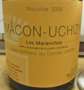 Macon-Uchizy2008-2.jpg