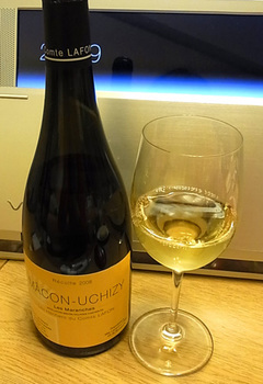 Macon-Uchizy2008.jpg