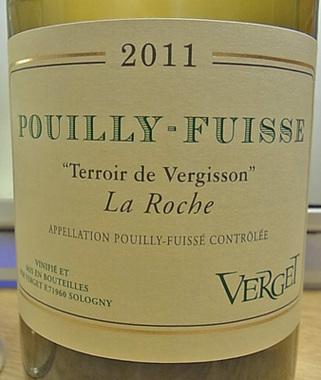Pouilly-fuisse2011_2.jpg
